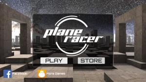 Simulator Screen Shot - iPhone 8 Plus - 2020-06-01 at 12.19.29
